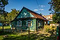 Kozyrava (Minsk) — older part 13.jpg
