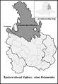 Krásensko mapa.png