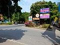 Krabi 2015 april - panoramio (35).jpg