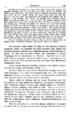 Krafft-Ebing, Fuchs Psychopathia Sexualis 14 129.png