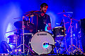 Kraftklub - Rock'n'Heim 2015 - 2015235181050 2015-08-23 Rock'n'Heim - Sven - 1D X - 0805 - DV3P3475 mod.jpg