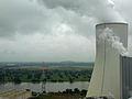 Kraftwerk Walsum157119.jpg