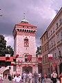Kraków 142.jpg