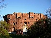 Krakow Fort31 20070413 1756.jpg