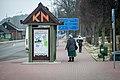 Kraslava - panoramio (14).jpg