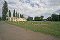 Krematorium se hřbitovy (Terezín) 01.JPG