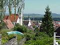 Krems-Piark-v-oben-2000-2.JPG