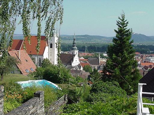 Krems-Piark-v-oben-2000-2
