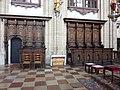 Krems Piaristenkirche17.jpg