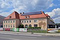 Krems an der Donau - Wein- und Obstbauschule.jpg