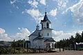 Krestovozdvizhensky church 01.jpg