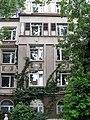 Kreuzviertel-IMG 0092-a.jpg