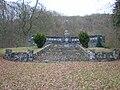 Kriegerdenkmal Gleichamberg.jpg