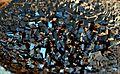 Kristalet 3.jpg