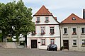 Kronach, Marktplatz 4, 001.jpg