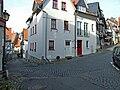 Kronberg-altstadt003.jpg