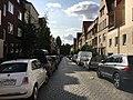 Kroosweg.jpg