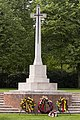 Kruis - Holten Canadian War Cemetery.JPG