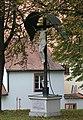 Kruzifix auf dem Domberg Freising-1.jpg