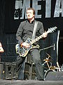 Krypteria Metalcamp2007 04.jpg