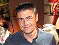 Krzysztof Hołowczyc 2007.jpg