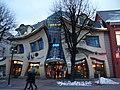 Krzywy Domek w Sopocie - panoramio.jpg