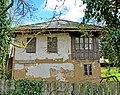 Kuća Popovića, Kolari 02.JPG