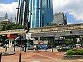Kuala Lumpur, Federal Territory of Kuala Lumpur, Malaysia - panoramio (5).jpg