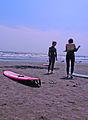 Kugenuma beach 01.jpg
