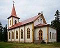 Kuivaniemi Church 20190801.jpg
