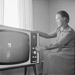venäläiset naiset suomessa tv kouvola