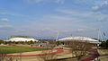 Kumamoto sports park.jpg