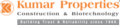 Kumar Properties logo.png