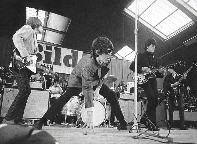 File:Kungliga Tennishallen Stones 1966a.jpg