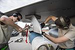 Kunsan Airmen participate in RED FLAG-Alaska 14-3 140819-F-YW474-535.jpg