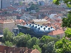 Kunsthaus Graz.JPG
