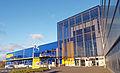 Kuopio Ikea.jpg