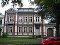 Kuperjanovi 44, Tartu.jpg