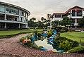 Kurmitola Golf Club (26617164703).jpg