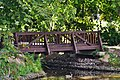 Kurpark in Scharbeutz - panoramio (5).jpg