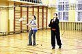 """Kurs mistrzowski """"Żonglerka jako fitness dla ciała i mózgu"""" - prowadzący Bas Pawełczak (8339228312).jpg"""