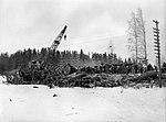 Kuurila-trainwreck-1957-b.jpg