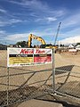 Kwik Trip Construction- Two Rivers, WI - Flickr - MichaelSteeber (10).jpg