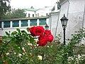 Kyiv Pechersk Lavra - Intercaves gallery.jpg