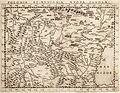 Kyivstar vkraina 1560-2.jpg