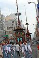Kyoto Gion Matsuri J09 021.jpg