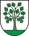 Kysucky-lieskovec-erb.jpg