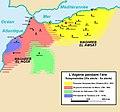 L'Algérie pendant l'ère Sulaymanides.jpg