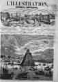 L'Illustration - 1858 - 065.png