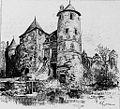 L'entrée du château.jpg